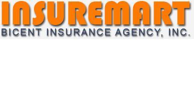 BICENT INSURANCE 2 logo